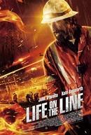 A Vida Por Um Fio (Life on the Line)