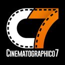 Cinematographico