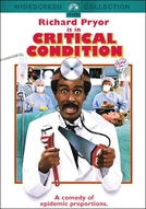Condição Crítica (Critical Condition )