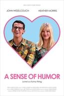 A Sense of Humor (A Sense of Humor)