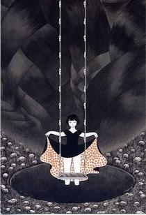 Ladybirds' Requiem - Poster / Capa / Cartaz - Oficial 1