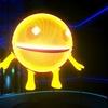 Curta-Metragem: Pac-Man The Movie | Tec Cia