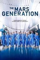 Geração Marte (The Mars Generation)