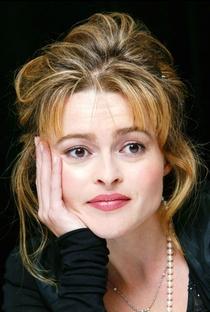 Helena Bonham Carter - Poster / Capa / Cartaz - Oficial 8