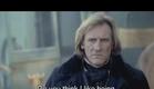 Le Comte de Monte Cristo Trailer