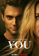 Você (1ª Temporada)