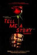 Tell Me a Story (2ª Temporada) (Tell Me a Story (Season 2))