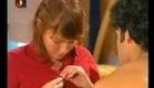 Morangos com Açúcar - Série I - Excerto - Pipo e Matilde