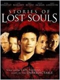 Stories of Lost Souls - Poster / Capa / Cartaz - Oficial 1