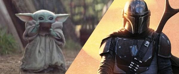 The Mandalorian Season 3 'Confirmed' By Disney Boss