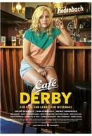 Café Derby  (Café Derby )