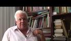 Calabouço - 1968, um tiro no coração do Brasil (Teaser)