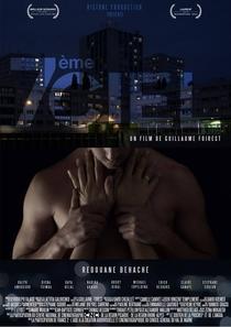 Sétimo Céu - Poster / Capa / Cartaz - Oficial 1