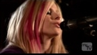 Avril Lavigne - Sk8er Boi (Acoustic, live at the Roxy Theatre)