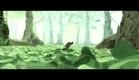 Adam and Dog (Original HD)