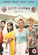 The Good Karma Hospital (1ª Temporada) (The Good Karma Hospital (Season 1))