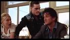 U Turn - Trailer - (1997)