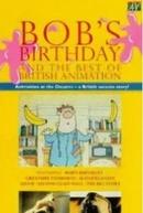 Bob's Birthday (Bob's Birthday)
