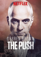 Derren Brown: The Push (Derren Brown: The Push)