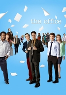 The Office (9ª Temporada) (The Office (Season 9))