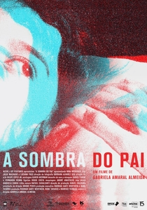 A Sombra do Pai - Poster / Capa / Cartaz - Oficial 1