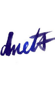 Duets (Duets)