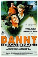 Danny- O Herói De Seu Pai (Roald Dahl's Danny the Champion of the World)