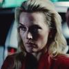 """""""Triple 9"""" divulga trailer surpreendente e repleto de cenas violentas - para maiores – Película Criativa"""