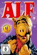 ALF, o ETeimoso (4ª Temporada)