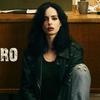 Resenha: Jessica Jones – 2ª temporada