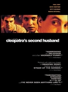 O Segundo Marido de Cleópatra (Cleopatra's Second Husband )