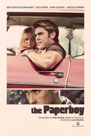 Obsessão (The Paperboy)
