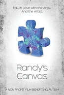 Randy's Canvas (Randy's Canvas)