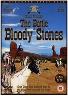 A Batalha das Pedras Sangrentas (The Battle of Bloody Stones)