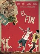 O Fim (El Fin)