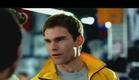 American Wedding (2003) Trailer