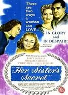 Her Sister's Secret (Her Sister's Secret)