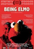 Sendo Elmo: A Viagem de um Marionetista (Being Elmo: A Puppeteer's Journey)
