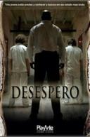 Desespero (The Incident)