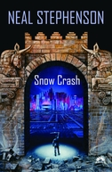 Snow Crash (1ª Temporada) (Snow Crash (Season 1))