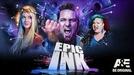Epic Ink (Epic Ink)