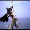 Dez Filmes de Super-Heróis esquecidos (e porque que você precisa vê-los) – PARTE I