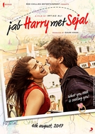 Jab Harry Met Sejal (Jab Harry Met Sejal)