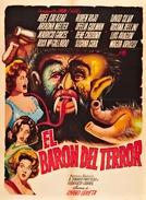 Brainiac - El Barón del Terror (El Barón del Terror)