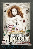 O Mundo Imaginário do Dr. Parnassus (The Imaginarium of Doctor Parnassus)