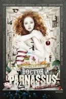 O Mundo Imaginário do Dr. Parnassus (The Imaginarium of Doctor Parnassus)