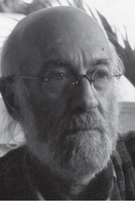 Maurice Capovila