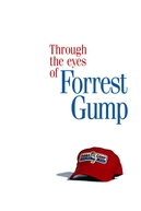 A Visão de Forrest Gump - Documentário (Through the Eyes of Forrest Gump)