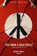 O Homem do Castelo Alto (3ª Temporada) (The Man in the High Castle (Season 3))