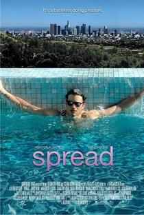 Jogando com Prazer - Poster / Capa / Cartaz - Oficial 2